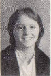 michellewhitty1980.jpg
